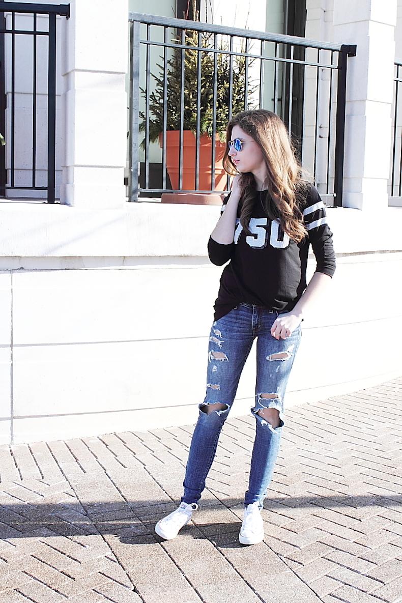 cute-casual-look