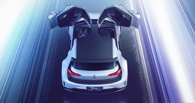 volkswagen-golf-gte-sport-concept-12