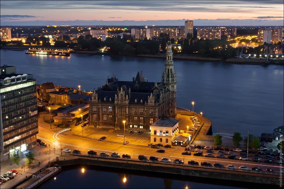 Antwerp-30