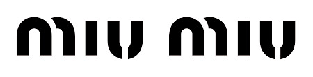 79 - Miu Miu
