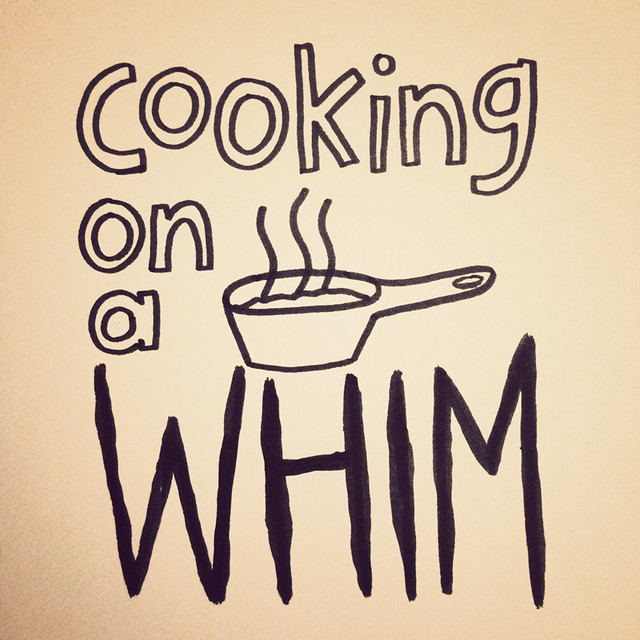 cooking-on-a-whim-hand-lettering-by-leiah-dirtystove