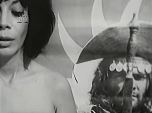 1965-odesafio-adacorisco