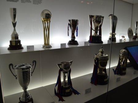 Camp Nou 3
