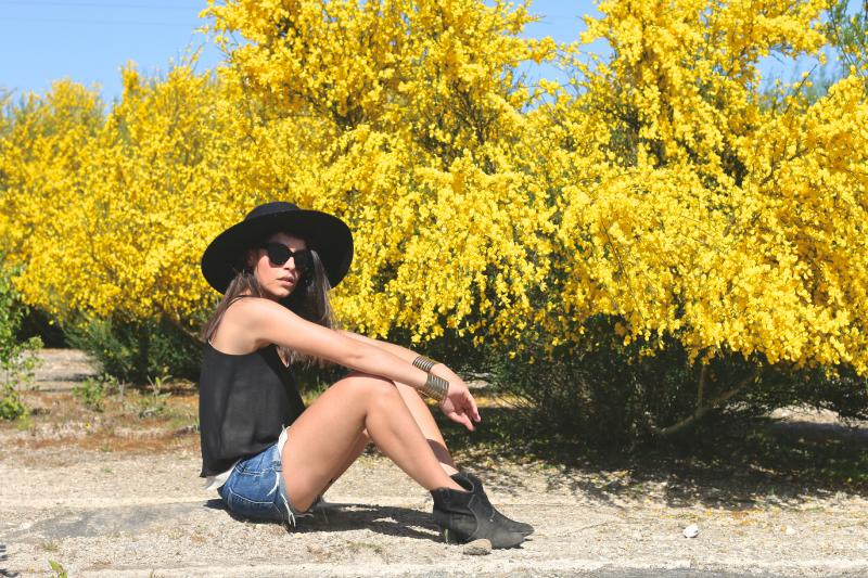 shorts-vaqueros-pasoapasoblog-4