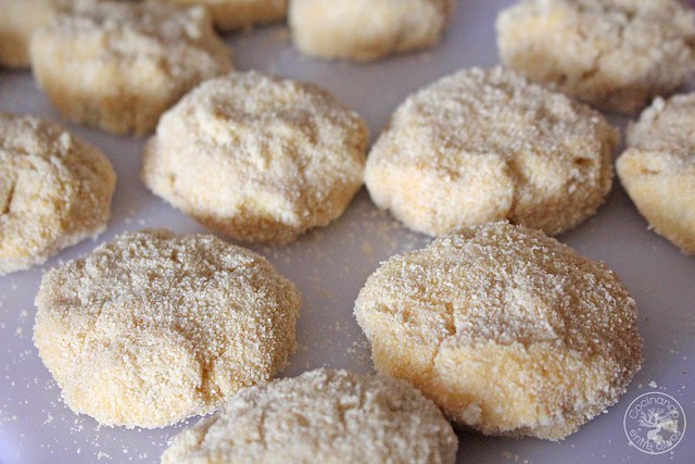 Nuggets de merluza www.cocinandoentreolivos.com (15)
