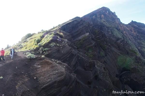 Mt_Rinjani (111)