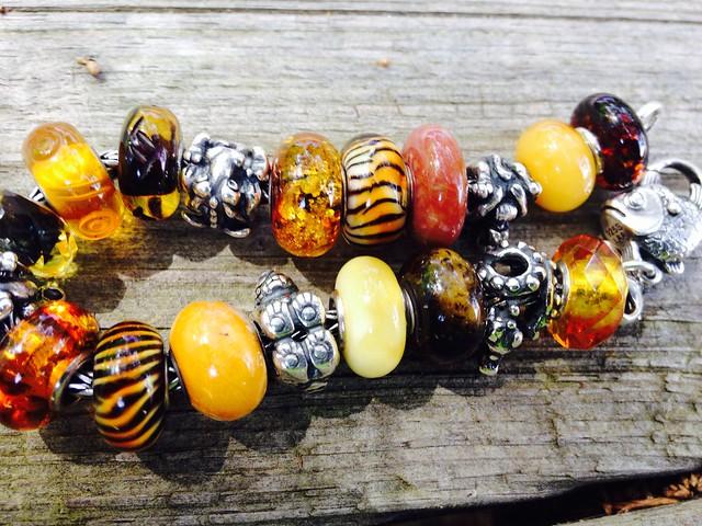 city beads: korea and china 18171914326_469f14a661_z