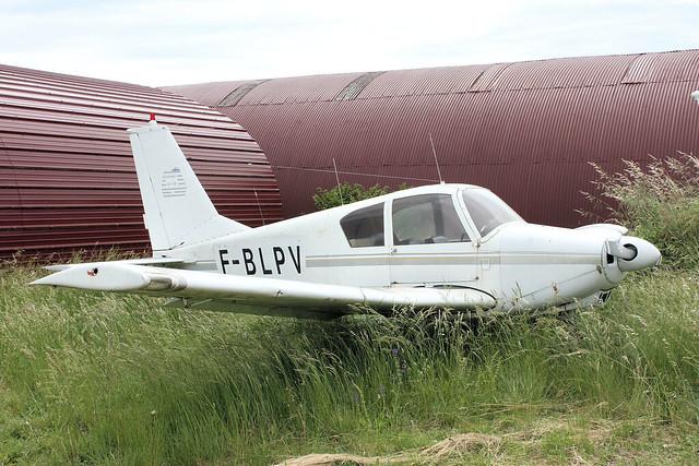 F-BLPV