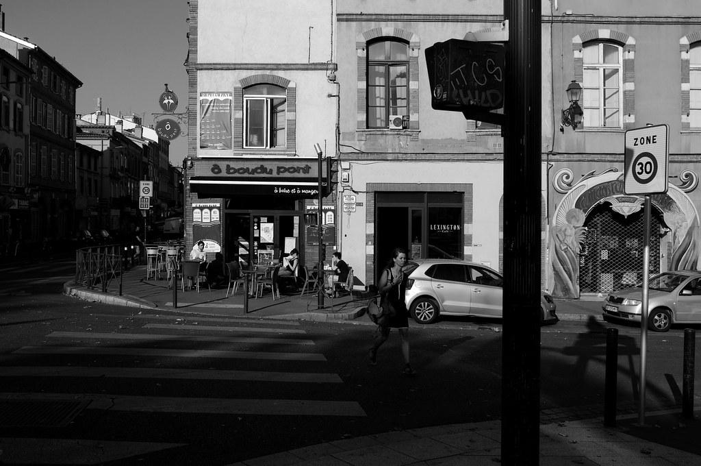 Dp1m7325g O Boudu Pont Jean Pierre Le Marechal Flickr