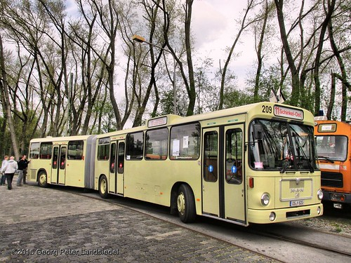 man sg 240 h ex osnabr ck 90 jahre bus dortmund mooska flickr. Black Bedroom Furniture Sets. Home Design Ideas