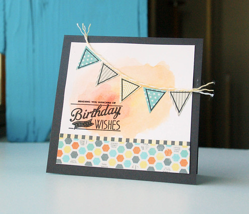 Jennifer K_birthday banner01