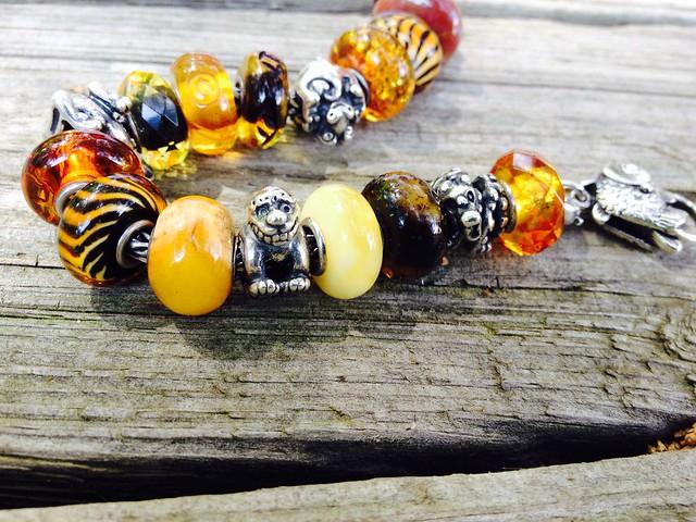 city beads: korea and china 18198416555_b7d40fcd18_z