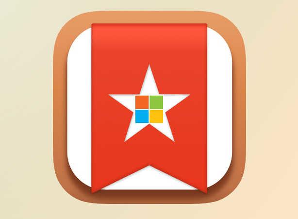 microsoft, apps