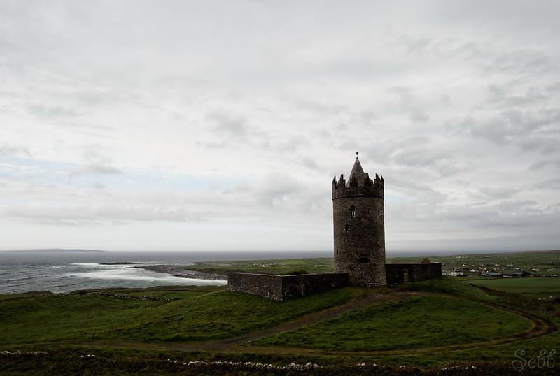 [Le Jackot Irlandais] Doolin 18580215975_fe5694efea_c