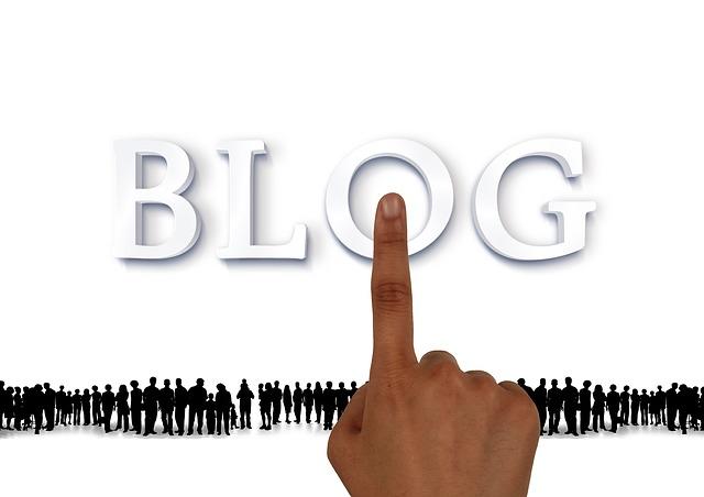 blog-769737_640