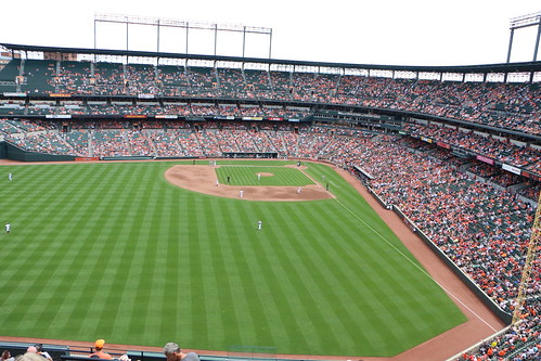 COMM16_American_S2_OriolesGame__8698