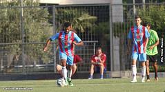 Catania-Troina 3-1