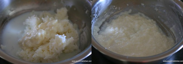 curd rice 4