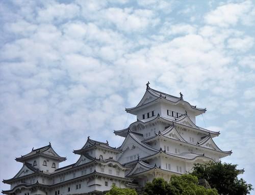 jp16-Himeji-Château (5)