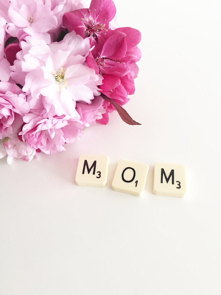 7 Happy Mother's Day Images to Post on Facebook, Twitter ...
