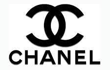 23 - Chanel