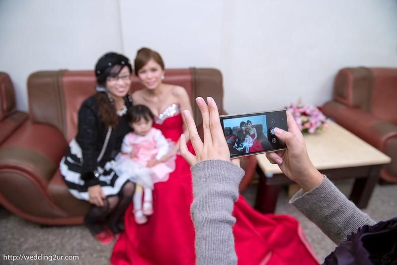 [婚攝]@港南風景區餐廳_009肇康&嬿蓉 訂結婚宴