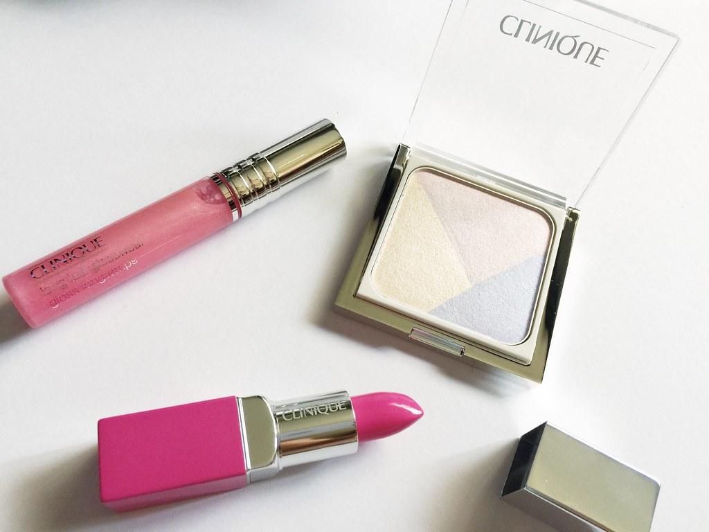 clinique-makeup-collection