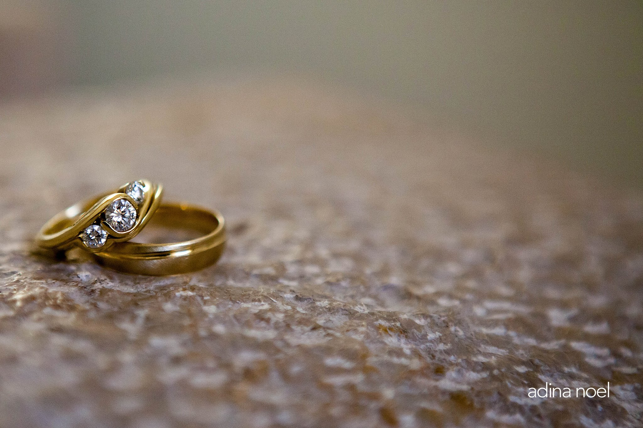 Stachour-Wedding 304_WEB