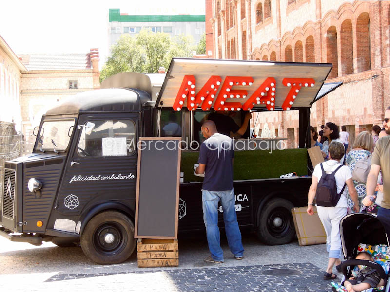 MADRID PRODUCTORES-25