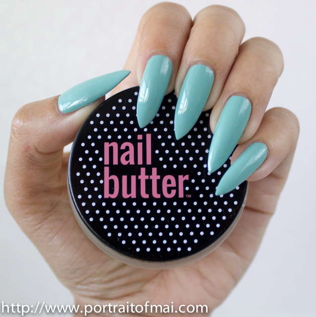 nail butter (2 of 2)