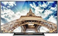 Tecnología: Nueva línea de televisores digitales de AOC