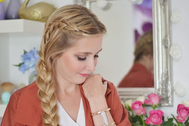 eugli-frisuren-freitag-fashionblogger-dutch-braid-tutorial-hairturotial-hair