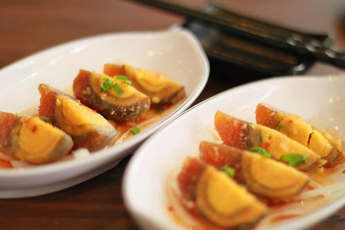 推薦高雄松江庭吃到飽日本料理餐廳平價的日式便當外送服務 (25)