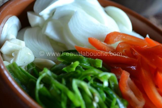 Patatas a lo Pobre © Ana Luthi Tous droits réservés 07