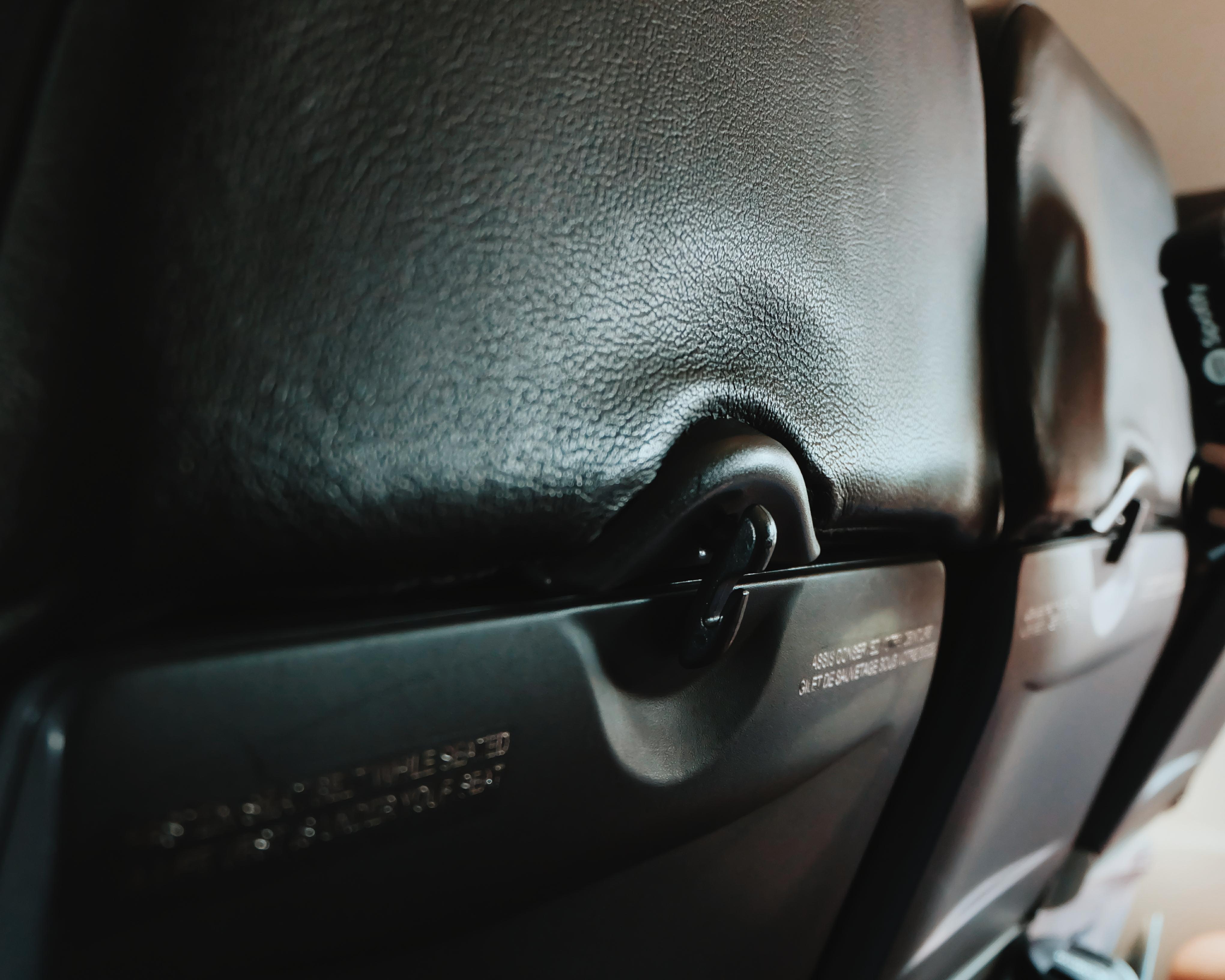 coron palawan skyjet airlines