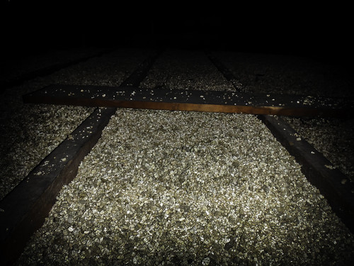Loose Fill Vermiculite Attic Insulation The Us Epa