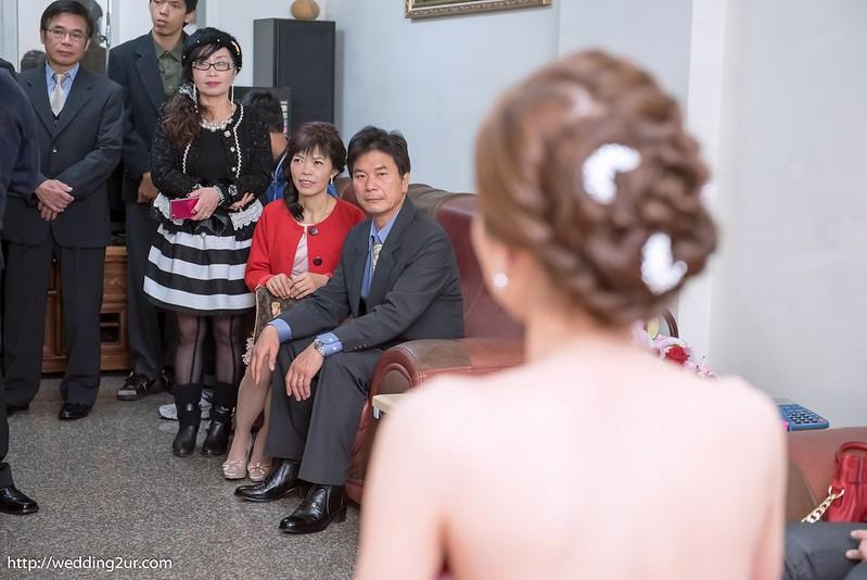 [婚攝]@港南風景區餐廳_022肇康&嬿蓉 訂結婚宴