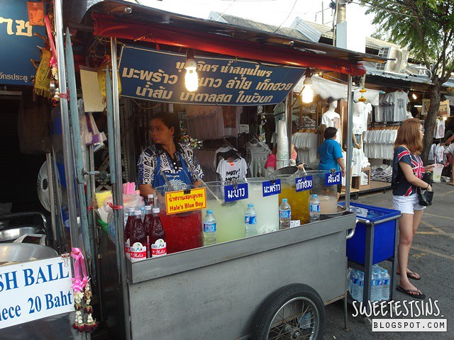 chatuchak market blog (21)