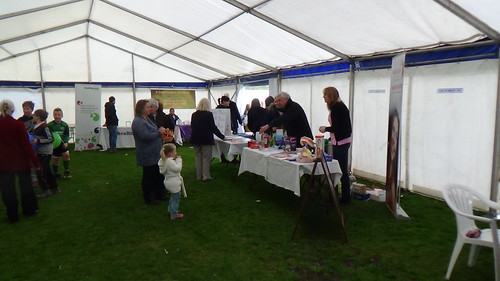May Fayre Chase Park Whickham May 15 5