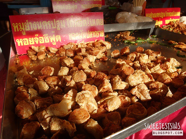 chatuchak market blog (6)