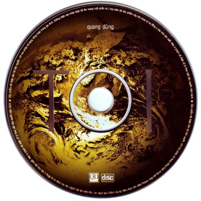 Dịch vụ chép nhạc lossless nhạc vàng nhạc xưa = nhận ghi chép nhạc phôi CD phono