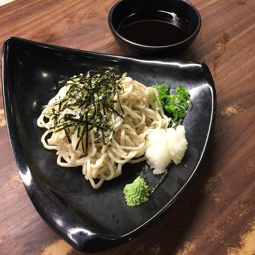 推薦高雄松江庭吃到飽日本料理餐廳平價的日式便當外送服務 (4)
