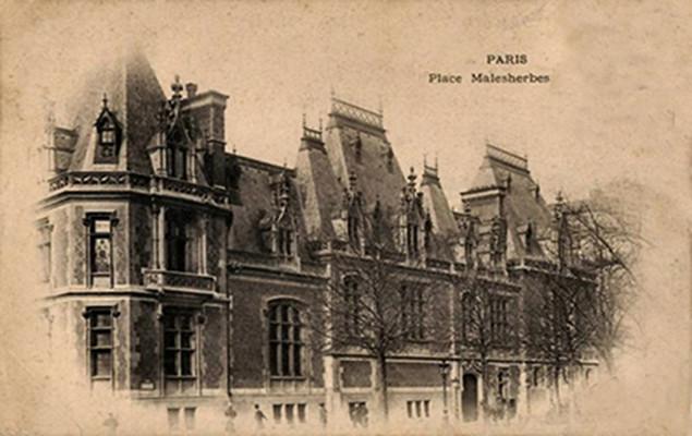 plaine monceau hotel_gaillard_en_1904