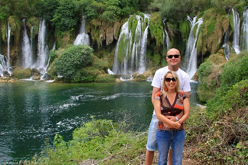Mostrar, Bosnia & Herzegovina