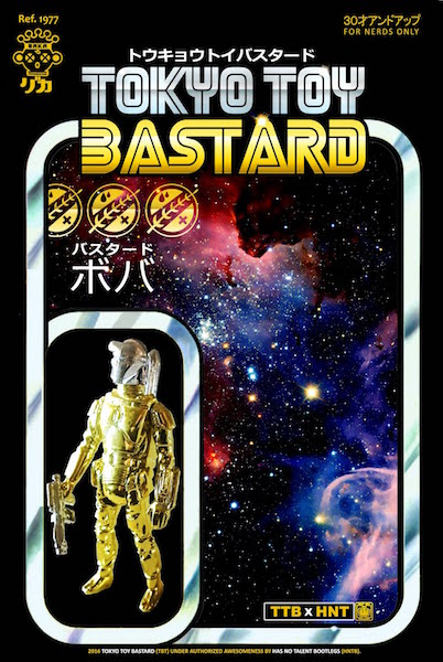 TTBxHNT-CARD_FRONT3-FINALv2