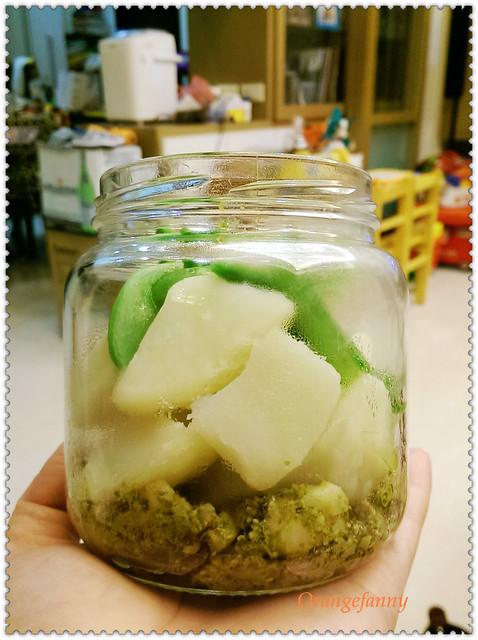 150511 青醬水煮章魚馬鈴薯沙拉-01