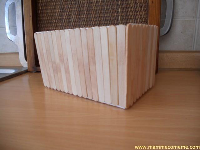 scatola10_new