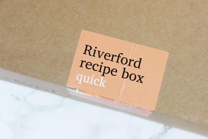 riverford2