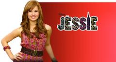 jessie-1