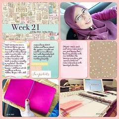 Week21a-web